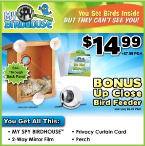 buy-my-spy-birdhouse